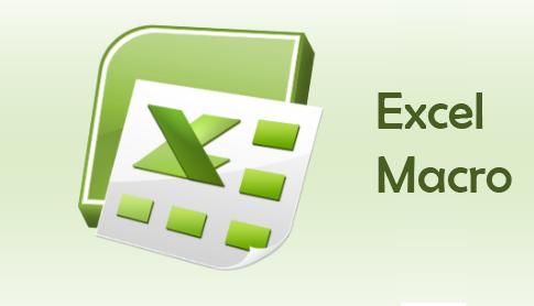 iSumsoft Excel Password Refixer Powerful Excel File
